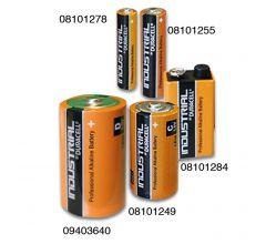 Batterie 1,5 Volt Mikro LR03