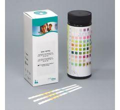 Urin 10 Pro