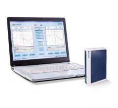 PC Screening Audiometer MA 33