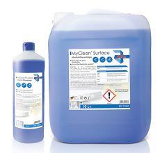 MyClean® Surface